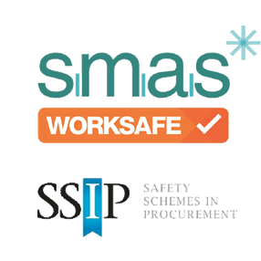 SSIP Health and Safety Management Contractor